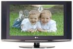 Thumbnail LG 32LX4DC + 32LX4DCS LCD TV Service Manual & Repair Guide