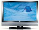 Thumbnail LG 37LC2RR LCD TV Service Manual & Repair Guide