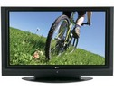 Thumbnail LG 42PC1DA Plasma TV Service Manual & Repair Guide