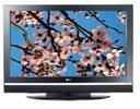 Thumbnail LG 42PC51 Plasma TV Service Manual & Repair Guide
