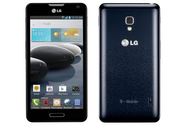 Thumbnail LG-Optimus-F6-D505 Service Manual & Repair Guide