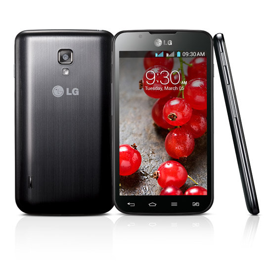 Thumbnail LG-Optimus-L7-II-P716 Service Manual & Repair Guide