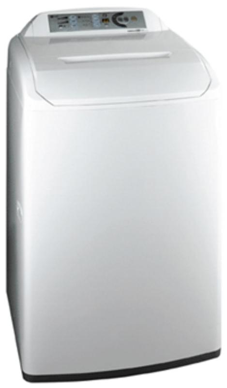 Thumbnail LG WT R1071TP Service Manual and Repair Guide