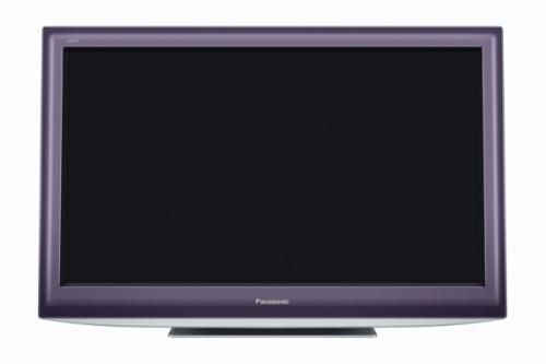 Thumbnail Panasonic TX-L32D28EP L32D28ES L32D28EW Service Manual and Repair Guide