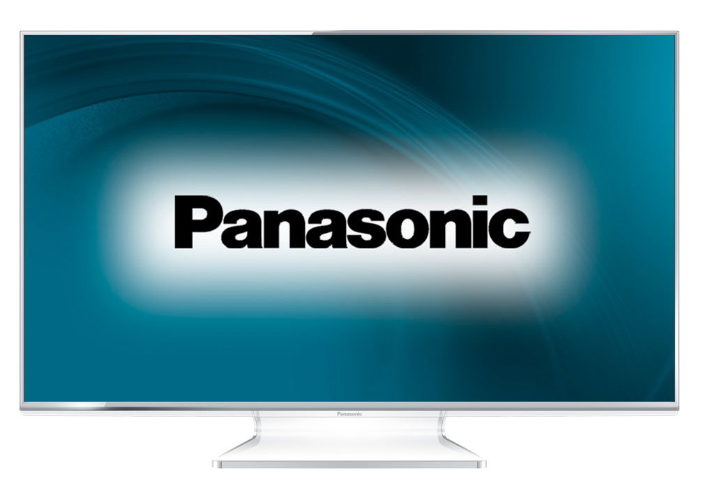Thumbnail Panasonic TX-L47WTW60 Service Manual and Repair Guide