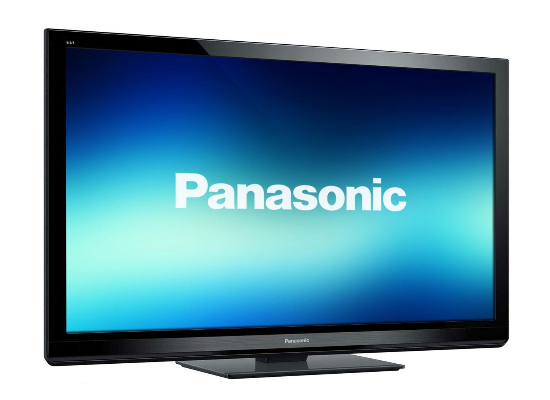 Thumbnail Panasonic TX-P42G30E-P42G30J Service Manual and Repair Guide
