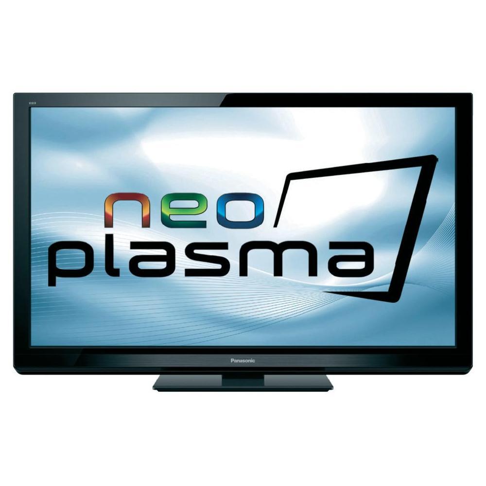 Thumbnail Panasonic TX-P50GW30 P50GW30J Service Manual and Repair Guide