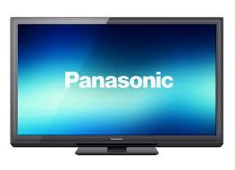 Thumbnail Panasonic TX-PF42ST30 Service Manual and Repair Guide