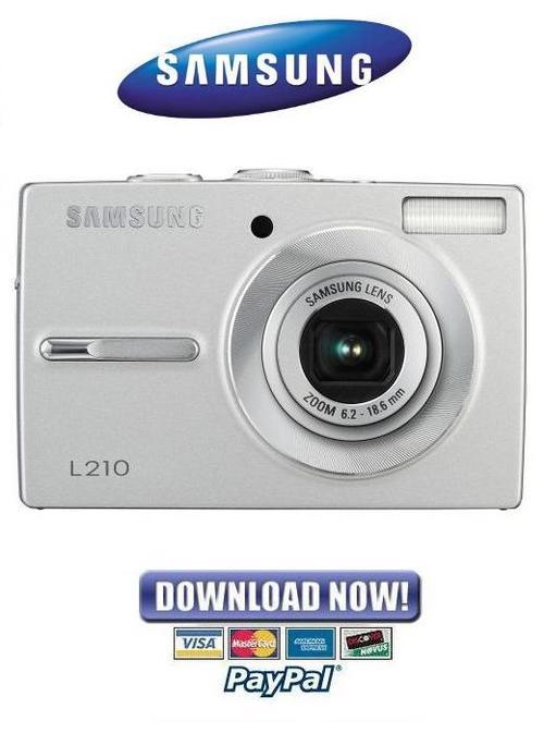 samsung l210 service manual repair guide download manuals rh tradebit com Manual Samsung UN32EH4000F Straight Talk Samsung Phones