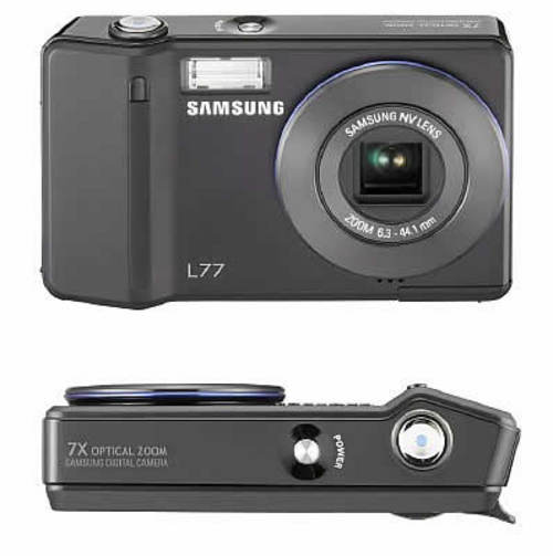Pay for Samsung L77 Service Manual & Repair Guide