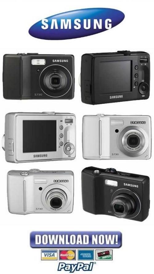 samsung s630 s730 full service manual repair guide download m rh tradebit com Samsung S630 Review Samsung S850