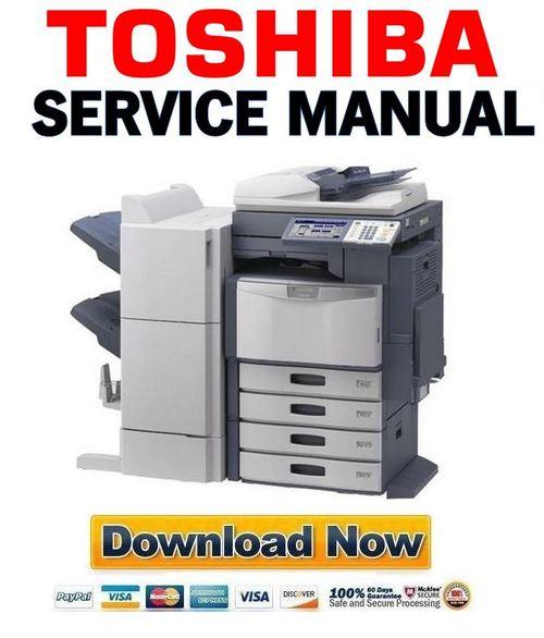 Toshiba inverter vf-s9 drive user manual service manual download.