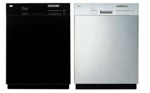 lg lds5811st service manual repair guide download manuals rh tradebit com LG Electronics Dishwasher User Manual LG Electronics Dishwasher User Manual