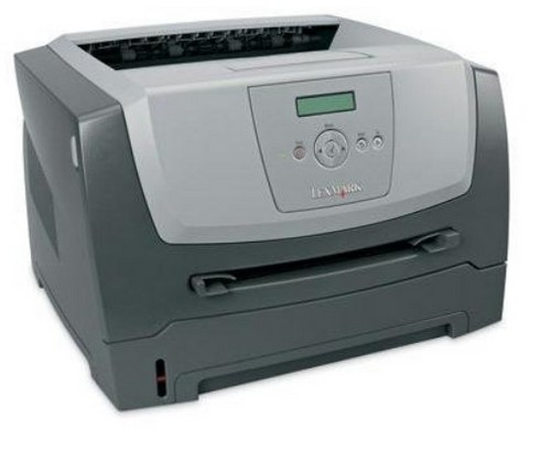 Pay for Lexmark E350d + E352dn FULL Service and Repair Manual