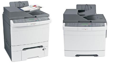 lexmark x543dn x544n x544dn x544dw x544dtn service manual downlo rh tradebit com Lexmark Printer Help Lexmark X544 XL