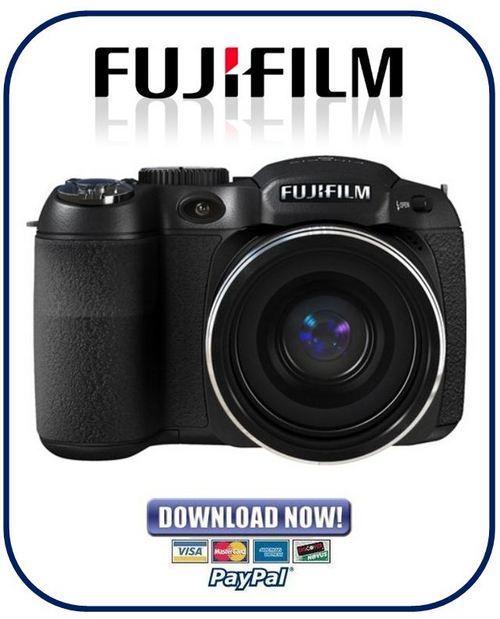 fujifilm fuji finepix s1800 s1850 s1880 s1900 service manual repa rh tradebit com fujifilm s1800 manual finepix s1800 review