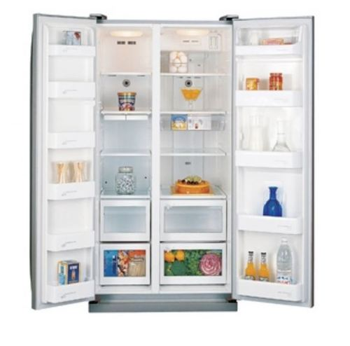 samsung refrigerator wiring schematic freezer schematic samsung rs265tdrs service manual & repair guide rs265tdrs owners manual