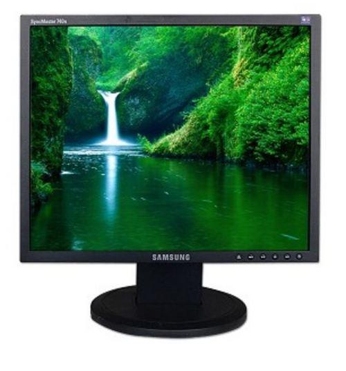 samsung syncmaster 540n 540b 740n 740b 740t 940b 940t 940n service rh tradebit com samsung syncmaster 740n driver windows xp samsung syncmaster 740n driver for xp