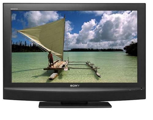 sony bravia kdl 26p2530 32p2530 40p2530 service manual repair rh tradebit com sony bravia setup guide sony tv setup guide