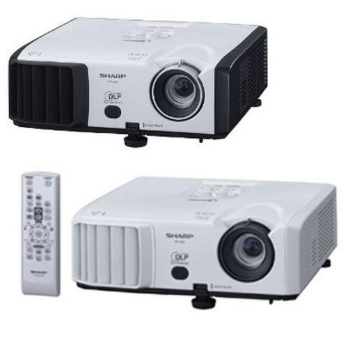 sharp xr 32x   32s pg f212x   f312x service manual sharp notevision xr-32x-l manual Of VL Pics Sharp Ah50u
