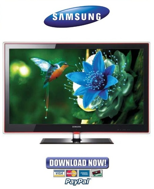 Un B Samsung Tv Schematic Diagrams on samsung tv serial number, samsung tv drawings, samsung tv error codes, samsung tv service, samsung plasma tv schematics, samsung tv wiring, samsung 1080p 120hz hdtv, samsung lcd tv parts, samsung tv electronics, samsung un48h6350afxza, samsung dlp tv parts diagram, samsung tv relays, samsung hdtv schematics, samsung t-con board problems, samsung tv replacement boards, tv repair diagrams, samsung tv trouble shooting, samsung galaxy s4 schematic diagram, samsung tv installation, hdtv cable box hook up diagrams,