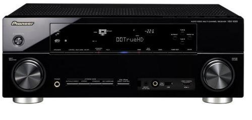 pioneer vsx 1020 vsx 1025 service manual   repair guide Pioneer VSX 1020 Bluetooth Pioneer VSX 1020 7.1 K
