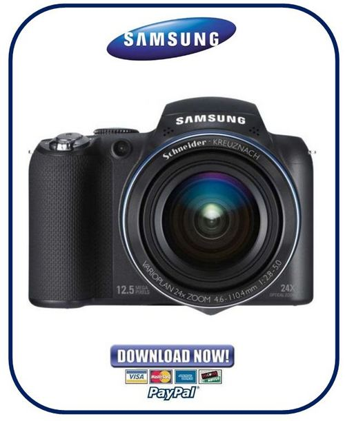 samsung rfg298hdrs service manual repair guide