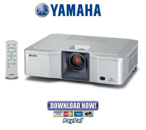 yamaha tmax 530 service manual