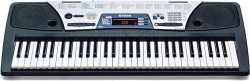 Yamaha ez 150 keyboard service manual repair guide for How to repair yamaha keyboard