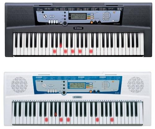 Pay for Yamaha EZ-200 + J200 Keyboard Service Manual & Repair Guide