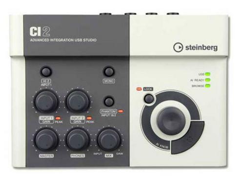 yamaha steinberg ci2 integration station service manual repair gu