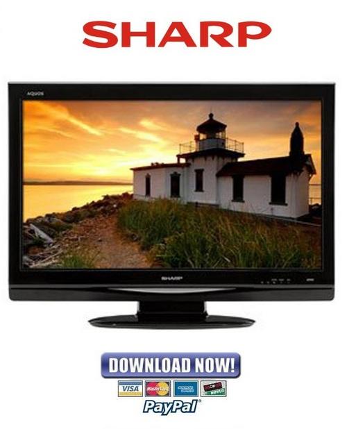 prima lcd tv manual free owners manual u2022 rh wordworksbysea com prima plasma tv manual prima tv manual troubleshooting