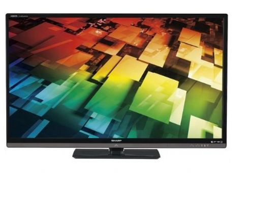 Sharp Lc-60le831u Led Tv Service Manual  U0026 Repair Guide