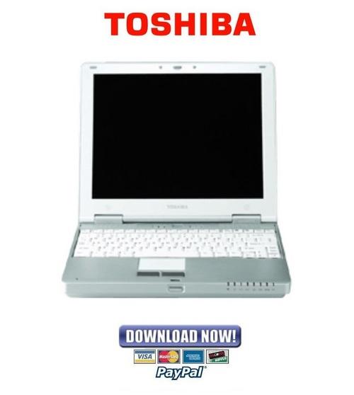 toshiba equium a100 manual free user guide Toshiba Satellite C855 HDMI Port Error Disk for Toshiba Satellite