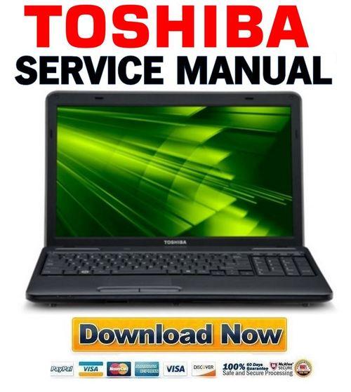 toshiba satellite c650 repair manual how to and user guide rh taxibermuda co toshiba satellite c660 service manual toshiba satellite p300 service manual