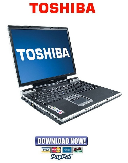 toshiba tecra s1 service manual   repair guide download Toshiba Tecra M9 Drivers Toshiba Tecra Key Functions