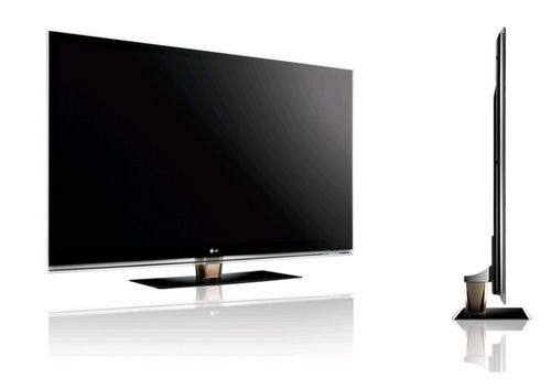 lg 47le8500 47le8500 ua led lcd service manual repair. Black Bedroom Furniture Sets. Home Design Ideas