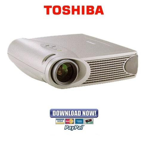toshiba tdp b1 b3 official service manual repair guide downlo rh tradebit com Toshiba 55HT1U Manual Toshiba TV Owners Manual