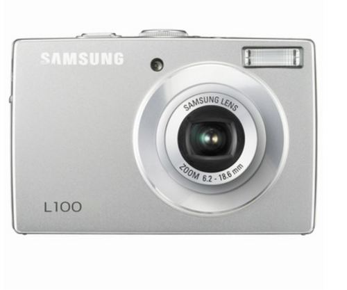 samsung l100 m100 service manual repair guide download manual rh tradebit com Samsung Camera L100 USB Cable Samsung L100 Camera Case