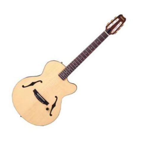 Acoustic Corner - Página 6 157343680_AEX500N2