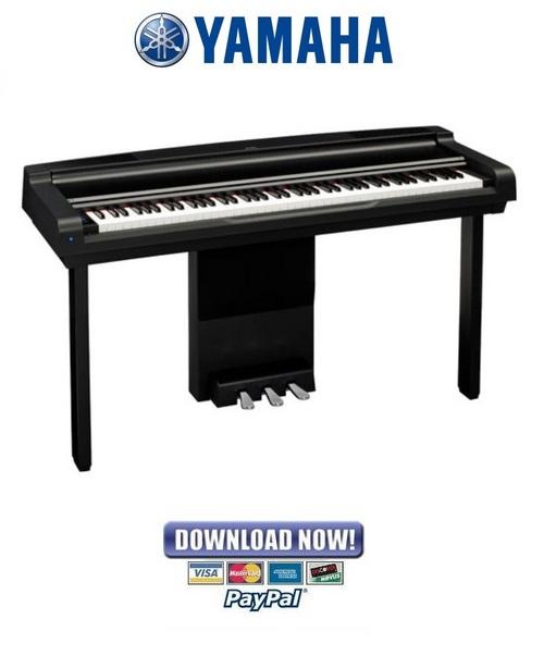 yamaha xj750 service manual pdf