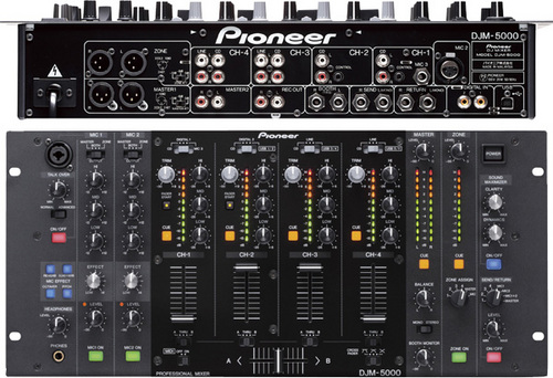 wiring diagram pioneer dj mixer wiring diagram pioneer dj mixer suggestions online images of pioneer djm 707 wiring diagram pioneer dj mixer