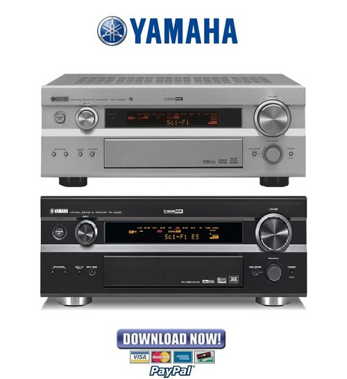 Documents ebooks archives page 555 of 21104 pligg for Yamaha rx v1600 manual
