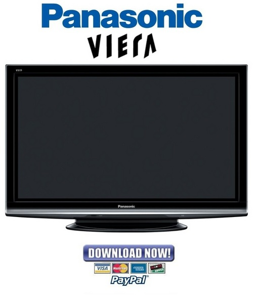 panasonic viera wiring schematic panasonic tc p42g10 service manual amp repair guide