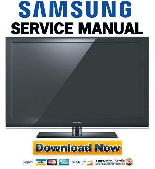 Samsung lj97-02080c backlight inverter boards replacement guide.