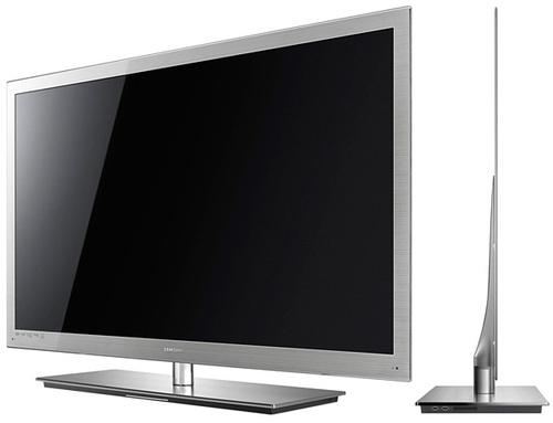 Pay for Samsung UE46C9000 + UE55C9000 Series Service Manual & Repair Guide