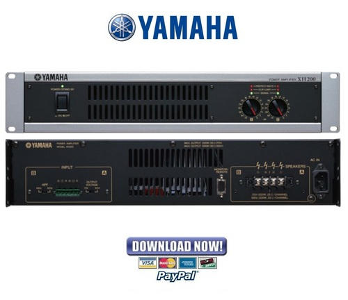 Pay Yamaha Credit Card
