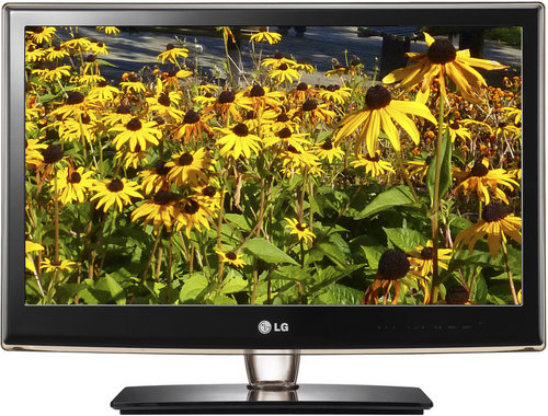 lg 22lv2500 ua service manual repair guide download. Black Bedroom Furniture Sets. Home Design Ideas