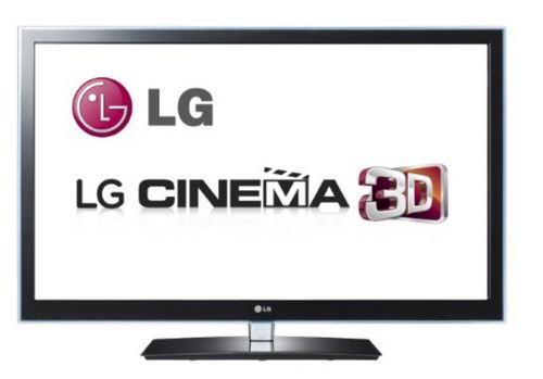 lg 55lw6500 ua service manual repair guide download. Black Bedroom Furniture Sets. Home Design Ideas