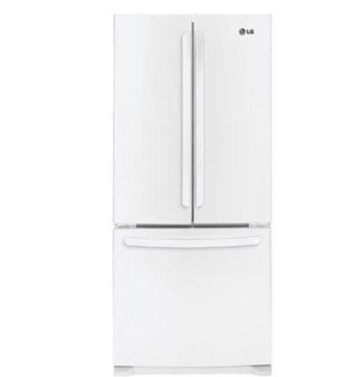 LG Refrigerator Repair - LG Appliance Service